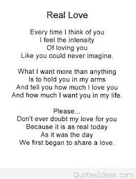 My Love For You Quotes Adorable Endlesslovequotes Quotes Pinterest Relationships Poem And