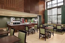 hampton inn suites west sacramento 134 2 0 6 updated 2019 s hotel reviews ca tripadvisor
