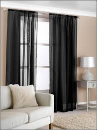 extra wide sheer curtains uk curtains home design ideas throughout extra wide curtains renovation
