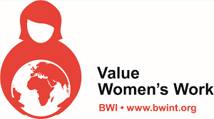 bwi value women s work bwi s value women s work campaign bring together women amongst unions to advocate for greater gender equality and fair value for women s work both inside