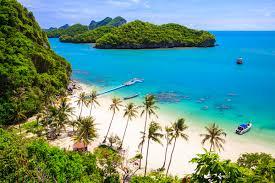 Luxury Cruise from Singapore to Hong Kong 21 Mar 2019   Silversea