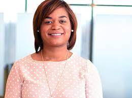 Lynette Mack   BAM Advisor Services
