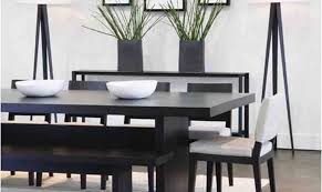 ideas small room cha images upholstered centerpiece dining set for farmhouse sets rooms discontinued design round