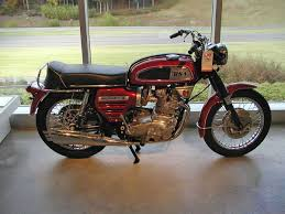 10 killer classic motorcycles under 10 000 the drive