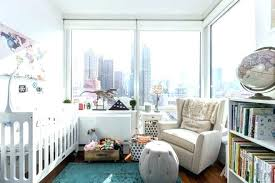 baby in one bedroom apartment. Unique One Baby In One Bedroom Apartment Apt  Ideas By Intended Baby In One Bedroom Apartment E
