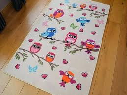 ikea kids rugs bedroom car color area rug designs nursery ikea kids rugs