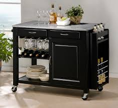 15 Portable Kitchen Island Designs Which Should Be Part Of Every