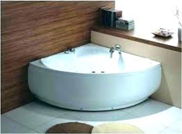 portable bathtub for elderly portable shower stall for elderly bathtub bathtubs seats portable bathtub elderly