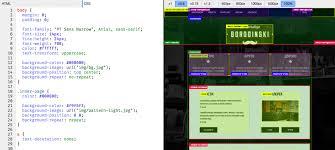 Интенсивный онлайн курс html и css уровень html academy 1