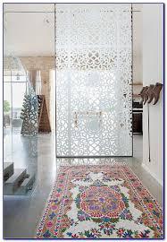 3 5 area rugs canada
