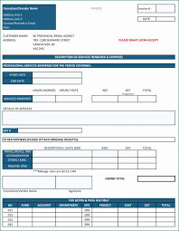 Contractor Invoice Samples Astonishing Construction Invoice Example Heritageacresnutrition Com