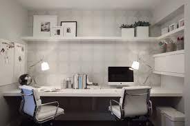 double desks for home office. Creative Of Double Desk Home Office Stylish Ideas Best Regarding Remodel 11 Desks For