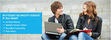essays buy buy essay online help and buy professionals essays in     How Essay Checker changed our lives in      Pay for Essay