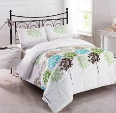 bedding kids bedding pink and green bedding set nautical bedding sage colored comforters modern bedding modern