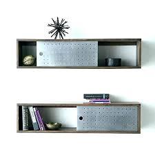 corner mount tv stand wall mount with shelf wall mount display shelf corner shelf wall mount