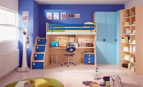 funky teenage bedroom furniture. Funky Kids Bedroom Furniture. Boys Furniture Ideas For Childrens Your Home Interior Creative Teenage