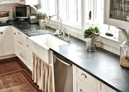 Mesmerizing Slate Kitchen Faucet Medium Size Kitchen Kitchen