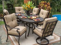 patio furniture covers home. Castelle Patio Furniture Covers J30S In Wonderful Home Decoration Planner With
