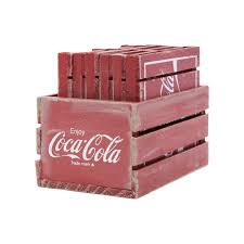 Coca Cola Mini Vending Machine Stunning Home Entertaining Coke Store