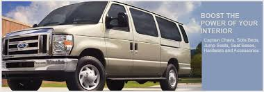 4seats offers a wide selection of van seats at maximum value our captain chairs e in a variety of sporty clic and modern styles each with its