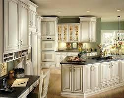 ... Almond Kitchen Cabinets Unfinished Discount Kitchen Cabinets Menards Kitchen  Cabinets Hardware: Menards Kitchen ...