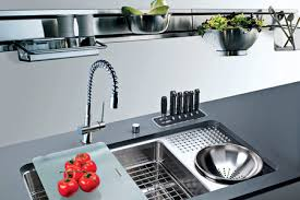 ideas water filter sink