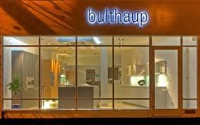 bulthaup Winchester bring visionary design and the internationally renowned  brand of bulthaup to all of the kitchens we install. We aim to provide  Southern ...