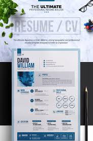 Ms Word Resume Template Job CV Builder with ms word Resume Template 100 96