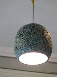 robin and i are doing a big house project on our small house we had a lighting dilema in our dining room and decided we needed a series of pendants to