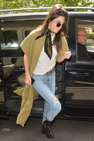 138 best images about kendall jenner sportychic on Pinterest.