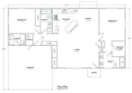 standard closet dimensions. Bedroom Shelf Height Closet Door Standard Source A Dimensions S