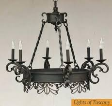 spanish style chandeliers 6 style chandelier spanish mission style outdoor lighting