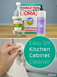 how to clean greasy kitchen cabinets bahroom kitchen design inside how to clean greasy kitchen cabinets