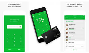 Impressively, square claims the cash app's bitcoin's gross profit grew by 711%. Square S Cash Now Lets You Buy And Sell Bitcoin Viral Docks
