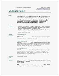 22 Resume Builder Software Example Best Resume Templates