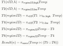relational algebra symbols extra_ra_q5 png