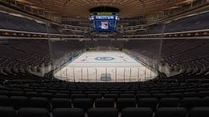 Wachovia Center Virtual Seating Chart Ticketmaster Can Now Show You The View From Your Seat Before