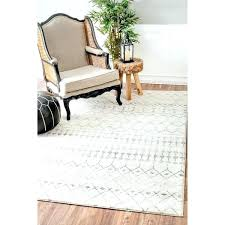 rugs for less trellis rug grey rugs for less trellis rug gray rugs direct promo code july 2016
