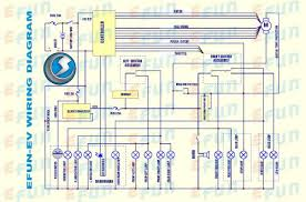 wiring diagram electric vehicle wiring image need a basic electric motorcycle diagram v is for voltage on wiring diagram electric vehicle