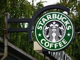 starbucks store sign. Wonderful Sign Photo Of Starbucks Coffee Store Sign Wikimedia Commons Throughout Store Sign K