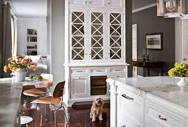 kitchen glass cabinet kitchen ideas gray paint white kitchen cabinets with glass doors