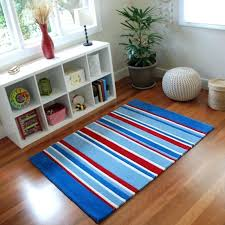 children bedroom rugs kids bedroom ideas kids bedroom rugs kids bedroom area rugs kids bedroom area children bedroom rugs
