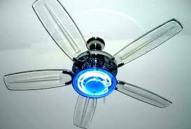 ceiling fan cur wattage limiter bypass option ceiling fan wattage limiter home design 3d roof