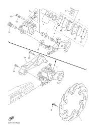 Wr250x highway wiring diagrams