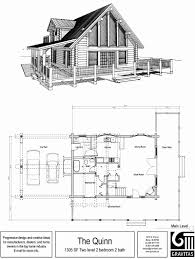 log home basement floor plans awesome log cabin house plans with basement beautiful log cabin plans