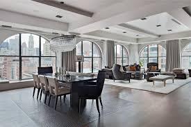 Interior Loft Design Ideas Loft Style Interior Design Ideas