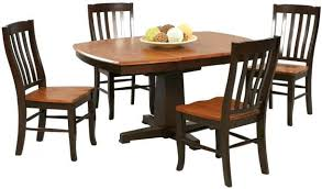small dining room table sets beautiful dining room tall post