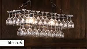 wine lighting. Wine Lighting