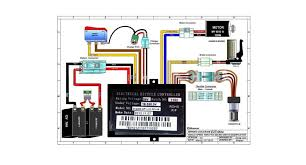 2012 taotao 50cc scooter wiring diagram unique images basic electric 2012 taotao 50cc scooter wiring diagram awesome pictures 47 fresh rascal electric mobility scooter wiring diagram