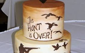 Grooms Cakes Fancy That Cake Custom Cakery Wedding Cakes And More